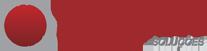 TechDuto