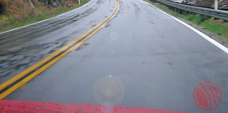 site estrada techdreno