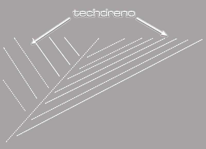 site_banner_fazenda_det